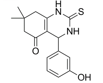 Dimethylenastron 863774-58-7